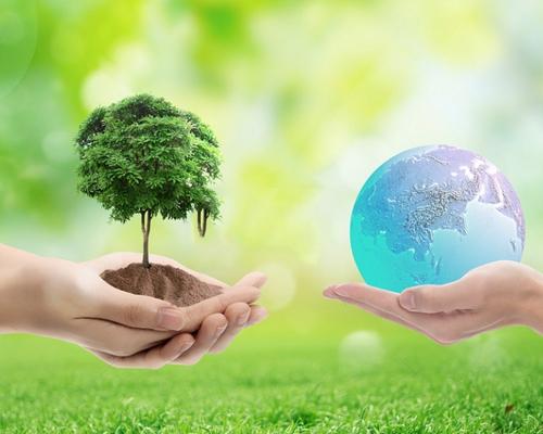 都匀环境影响评价